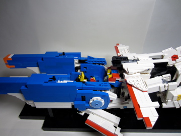 http://lnl.sourceforge.jp/images/lego/ex-s-gundam/gallery/org/IMG_0412.JPG