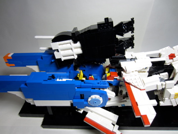 http://lnl.sourceforge.jp/images/lego/ex-s-gundam/gallery/org/IMG_0413.JPG