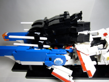 http://lnl.sourceforge.jp/images/lego/ex-s-gundam/gallery/org/IMG_0415.JPG