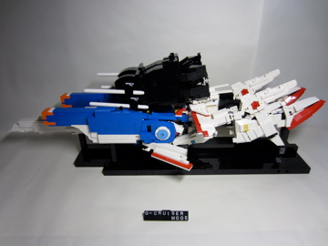 http://lnl.sourceforge.jp/images/lego/ex-s-gundam/gallery/org/IMG_0416.JPG