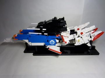 http://lnl.sourceforge.jp/images/lego/ex-s-gundam/gallery/org/IMG_0417.JPG