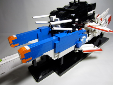 http://lnl.sourceforge.jp/images/lego/ex-s-gundam/gallery/org/IMG_0419.JPG