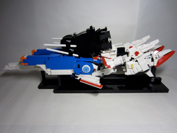 http://lnl.sourceforge.jp/images/lego/ex-s-gundam/gallery/org/IMG_0420.JPG