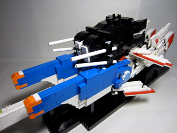 http://lnl.sourceforge.jp/images/lego/ex-s-gundam/gallery/org/IMG_0421.JPG