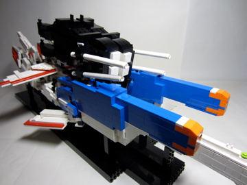 http://lnl.sourceforge.jp/images/lego/ex-s-gundam/gallery/org/IMG_0423.JPG