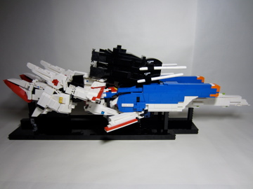 http://lnl.sourceforge.jp/images/lego/ex-s-gundam/gallery/org/IMG_0424.JPG