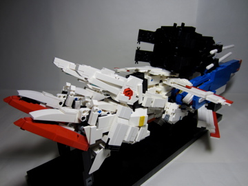http://lnl.sourceforge.jp/images/lego/ex-s-gundam/gallery/org/IMG_0425.JPG