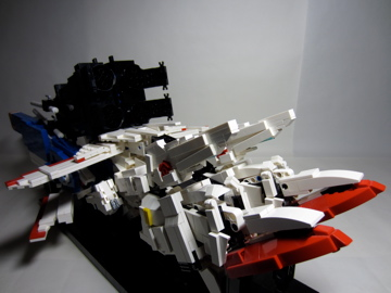http://lnl.sourceforge.jp/images/lego/ex-s-gundam/gallery/org/IMG_0427.JPG