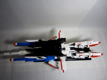 http://lnl.sourceforge.jp/images/lego/ex-s-gundam/gallery/org/IMG_0430.JPG