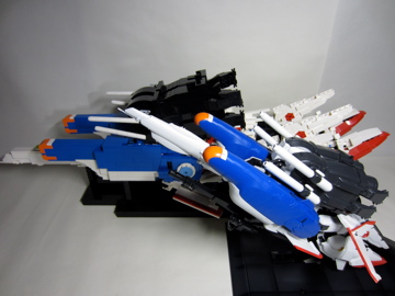 http://lnl.sourceforge.jp/images/lego/ex-s-gundam/gallery/org/IMG_0432.JPG