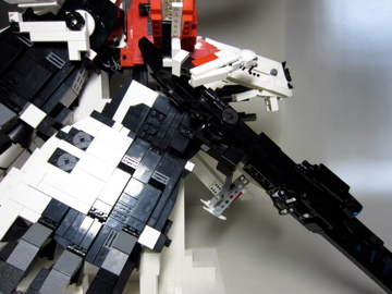 http://lnl.sourceforge.jp/images/lego/ex-s-gundam/gallery/org/IMG_0440.JPG
