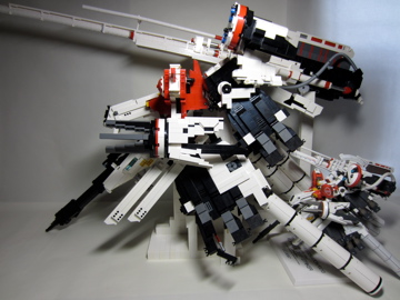 http://lnl.sourceforge.jp/images/lego/ex-s-gundam/gallery/org/IMG_0446.JPG