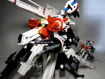 http://lnl.sourceforge.jp/images/lego/ex-s-gundam/gallery/org/IMG_0448.JPG