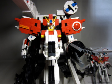 http://lnl.sourceforge.jp/images/lego/ex-s-gundam/gallery/org/IMG_0450.JPG
