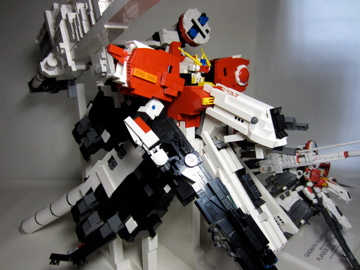 http://lnl.sourceforge.jp/images/lego/ex-s-gundam/gallery/org/IMG_0452.JPG