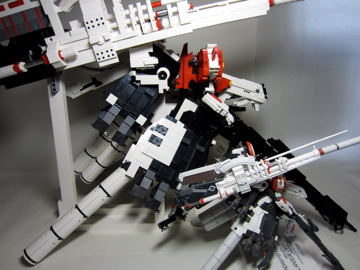 http://lnl.sourceforge.jp/images/lego/ex-s-gundam/gallery/org/IMG_0454.JPG