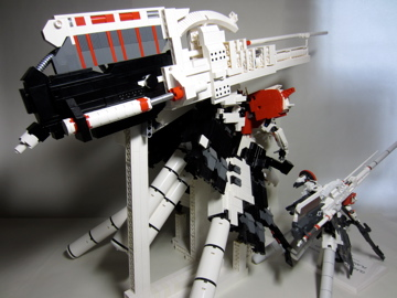 http://lnl.sourceforge.jp/images/lego/ex-s-gundam/gallery/org/IMG_0456.JPG