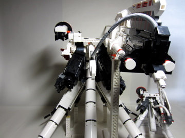 http://lnl.sourceforge.jp/images/lego/ex-s-gundam/gallery/org/IMG_0458.JPG