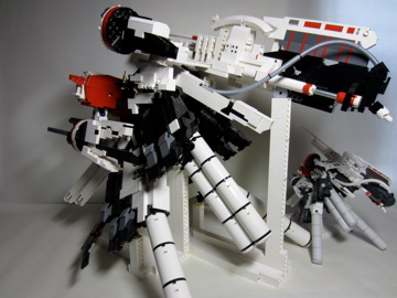 http://lnl.sourceforge.jp/images/lego/ex-s-gundam/gallery/org/IMG_0460.JPG
