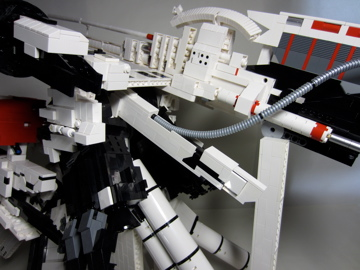 http://lnl.sourceforge.jp/images/lego/ex-s-gundam/gallery/org/IMG_0461.JPG