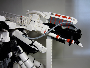 http://lnl.sourceforge.jp/images/lego/ex-s-gundam/gallery/org/IMG_0462.JPG