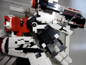 http://lnl.sourceforge.jp/images/lego/ex-s-gundam/gallery/org/IMG_0464.JPG