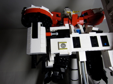 http://lnl.sourceforge.jp/images/lego/ex-s-gundam/gallery/org/IMG_0467.JPG