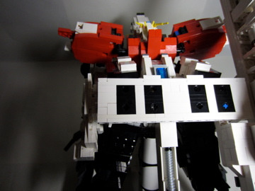 http://lnl.sourceforge.jp/images/lego/ex-s-gundam/gallery/org/IMG_0468.JPG