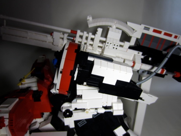 http://lnl.sourceforge.jp/images/lego/ex-s-gundam/gallery/org/IMG_0469.JPG