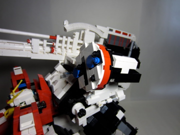 http://lnl.sourceforge.jp/images/lego/ex-s-gundam/gallery/org/IMG_0470.JPG