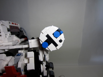 http://lnl.sourceforge.jp/images/lego/ex-s-gundam/gallery/org/IMG_0471.JPG