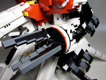 http://lnl.sourceforge.jp/images/lego/ex-s-gundam/gallery/org/IMG_0473.JPG