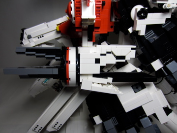 http://lnl.sourceforge.jp/images/lego/ex-s-gundam/gallery/org/IMG_0474.JPG