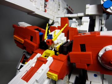 http://lnl.sourceforge.jp/images/lego/ex-s-gundam/gallery/org/IMG_0475.JPG