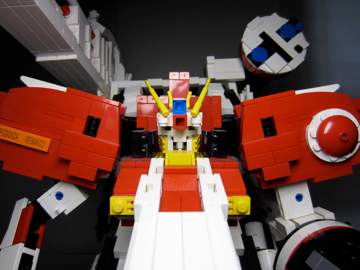 http://lnl.sourceforge.jp/images/lego/ex-s-gundam/gallery/org/IMG_0476.JPG