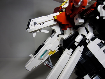 http://lnl.sourceforge.jp/images/lego/ex-s-gundam/gallery/org/IMG_0477.JPG