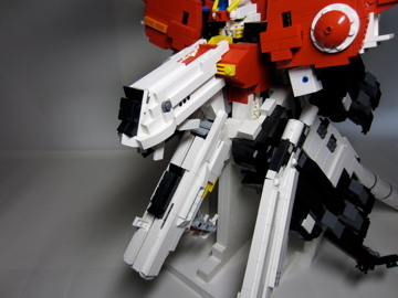 http://lnl.sourceforge.jp/images/lego/ex-s-gundam/gallery/org/IMG_0478.JPG