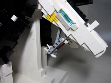 http://lnl.sourceforge.jp/images/lego/ex-s-gundam/gallery/org/IMG_0479.JPG