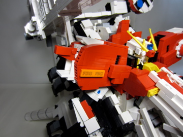 http://lnl.sourceforge.jp/images/lego/ex-s-gundam/gallery/org/IMG_0483.JPG