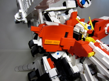 http://lnl.sourceforge.jp/images/lego/ex-s-gundam/gallery/org/IMG_0484.JPG