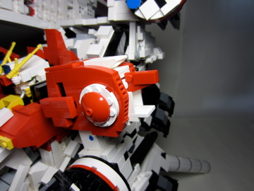 http://lnl.sourceforge.jp/images/lego/ex-s-gundam/gallery/org/IMG_0485.JPG