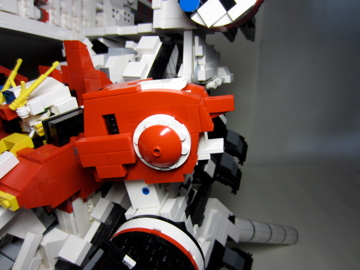 http://lnl.sourceforge.jp/images/lego/ex-s-gundam/gallery/org/IMG_0486.JPG