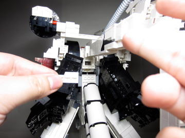 http://lnl.sourceforge.jp/images/lego/ex-s-gundam/gallery/org/IMG_0489.JPG