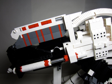 http://lnl.sourceforge.jp/images/lego/ex-s-gundam/gallery/org/IMG_0494.JPG