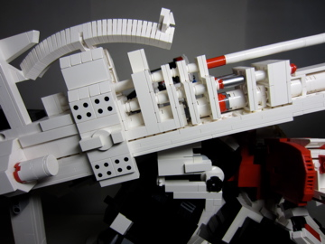 http://lnl.sourceforge.jp/images/lego/ex-s-gundam/gallery/org/IMG_0495.JPG