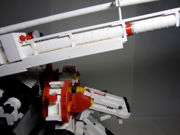http://lnl.sourceforge.jp/images/lego/ex-s-gundam/gallery/org/IMG_0496.JPG