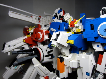 http://lnl.sourceforge.jp/images/lego/ex-s-gundam/gallery/org/IMG_0498.JPG