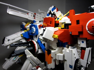 http://lnl.sourceforge.jp/images/lego/ex-s-gundam/gallery/org/IMG_0499.JPG