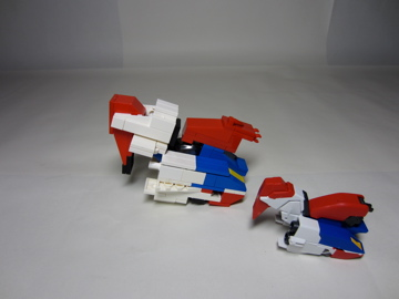 http://lnl.sourceforge.jp/images/lego/ex-s-gundam/gallery/org/IMG_0513.JPG