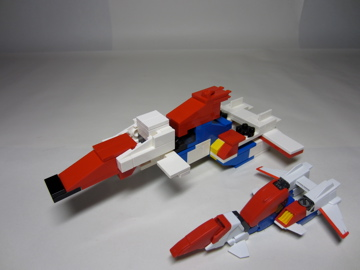 http://lnl.sourceforge.jp/images/lego/ex-s-gundam/gallery/org/IMG_0515.JPG